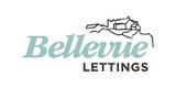 Bellevue Lettings Logo