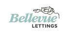 Bellevue Lettings, EH21