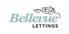 Bellevue Lettings logo