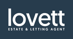 Lovett International logo