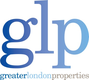 Greater London Properties