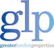 Greater London Properties logo