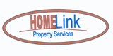 Home Link Property Services