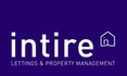 Intire Letting Agents, BS16