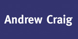 Andrew Craig Limited