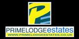 Primelodge Estates Ltd Logo
