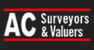 Marketed by AC Surveyors