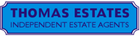 Thomas Estates