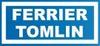 Ferrier Tomlin logo