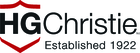 HG Christie Ltd logo