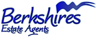 Berkshires Estate Agents, SL5