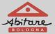 Abitare Bologna