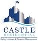 Castle Residential Logo