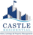 Castle Residential