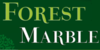 Forest Marble logo