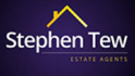 Stephen Tew Estate Agents, FY4