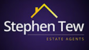 Stephen Tew Estate Agents