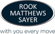 Rook Matthews Sayer - Forest Hall