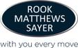 Rook Matthews Sayer - Jesmond, NE2