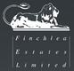 Finchlea Estates Limited Logo