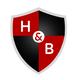 Hunter & Bloomfield Logo