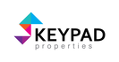 Keypad properties, AL3
