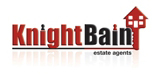 Knightbain Estate Agents Ltd Logo