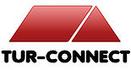 Tur-Connect logo