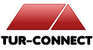 Tur-Connect logo