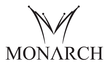 Logo of Monarch