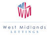 West Midlands Lettings Ltd (Sales & Lettings), B70