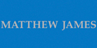 Matthew James & Co Ltd logo