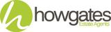 Howgates Logo