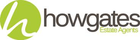 Logo of Howgates