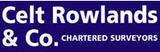 Celt Rowlands & Co