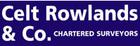 Celt Rowlands & Co logo