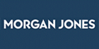 Morgan Jones Estates & Lettings logo