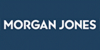 Marketed by Morgan Jones Estates & Lettings