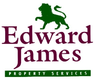 Edward James Property Services