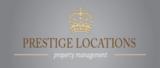 Property Locations Logo