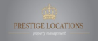 Property Locations, KT1