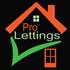 Pro Lettings Ltd