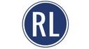 Royce Lucas Estates Logo