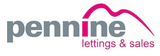 Pennine Lettings and Management Ltd