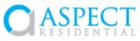 Aspect Residential logo