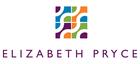 Elizabeth Pryce logo