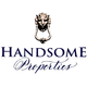 Handsome Properties