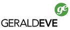 Gerald Eve logo