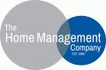 The Home Management Co Ltd, WD23