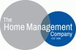 The Home Management Co Ltd logo